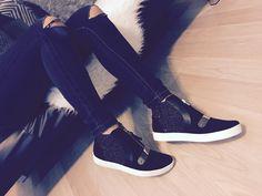 #noevision noevision.pl Leather shoes . Zapraszamy do zakupu 299 zł