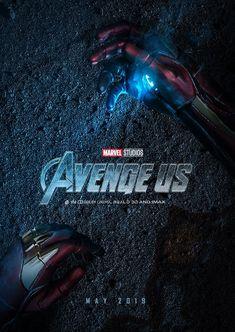 Avengers Infinity War posters by Bosslogic Marvel Comics, Marvel Heroes, Marvel Avengers, Captain Marvel, Captain America, Marvel News, Thanos Marvel, The Avengers, Avengers Memes