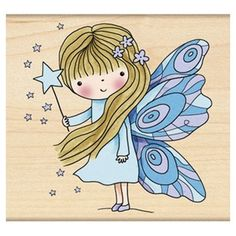 Tom and Tilly - Cling Rubber Stamp from Penny Black. This Penny Black Slapstick Cling Rubber Stamp features a couple on a park bench. Black Fairy, Fairy Dust, Watercolor Cards, Ink Pads, Black Rubber, Rock Art, Cute Drawings, Painted Rocks, Coloring Pages
