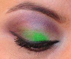 urban-decay-rockstar-myo-makeup-ultra-bright-green-1.jpg 429×356 pixels