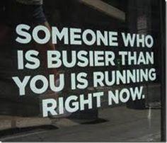 Αποτέλεσμα εικόνας για running quotes