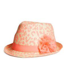 Kids | Girls Size 8-14y+ | Accessories | Hats/Scarves/Gloves | H&M AU