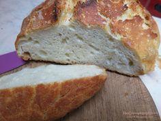 Kitchen Sets, Bread Recipes, Banana Bread, Rolls, Desserts, Cakes, Food, Diy Kitchen Appliances, Kuchen