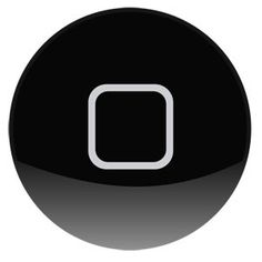 If your iPhone home button is  not working, here are possible methods and alternatives that you may try.