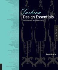 Ui Ux Design Book Barnes Noble
