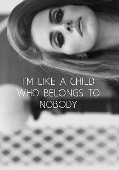 Lana Del Rey #LDR #Fake_Diamond