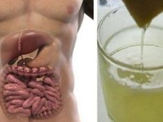 Detox diets are normally based on whole foods. What detox implies is eliminate fat, toxins and other chemicals from the body, thus improving a person's overall health. In addition, detox Dietas Detox, Body Detox, Healthy Habits, Healthy Tips, Healthy Choices, How To Stay Healthy, Healthy Food, Health And Beauty Tips, Keep Fit