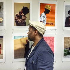 """Embassy 