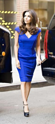 vestido longo kate middleton - Pesquisa Google