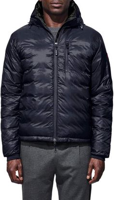 42 Best Jackets images | Jackets, Winter jackets, Mens