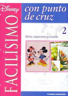 Facilisimo 02 - Ariadne Martins - Album Web Picasa