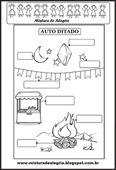 festa-junina-autoditado-imprimir.JPG (579×846)