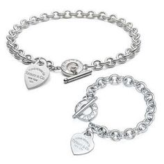 Mommy daughter bracelets <3 ... NEED these for Juliana and I!!