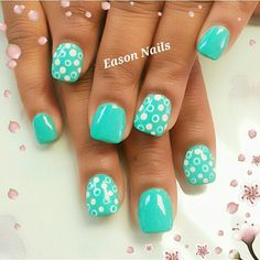 Instagram photo by     eason1094  #nail #nails #nailsart