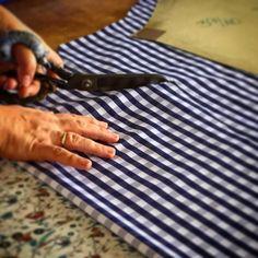 Dress Making, Shirts, Dress Shirts, Shirt