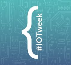 And it's a wrap on #iotweek - or is it just the beginning?Today is the day people! The apegroup IoT hackathon has started! Thanks to all those attending and have a lovely weekend! #iot #hackathon #hack #tech #development #internetofthings #weloverobots #thefutureishere #connectedobjects #diy #arduino #raspberrypi by apegroup