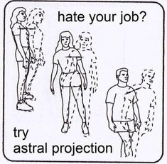 Dankest Memes, Funny Memes, Hilarious, Funniest Memes, Stupid Memes, Nada Personal, Hating Your Job, The Last Summer, Astral Projection