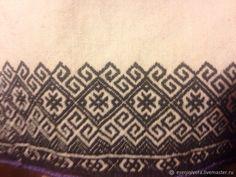 Купить Стан рубахи в интернет магазине на Ярмарке Мастеров