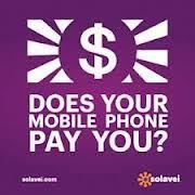WHAT IS SOLAVEI