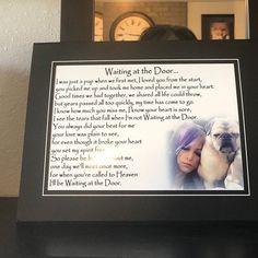 Beautiful Black and White Cat Memorial Pet Loss Bereavement Rainbow Bridge Fridge Magnet plaque gift Pet Sympathy Cards, Sympathy Gifts, Pet Quotes Dog, Cat Poems, Pet Loss Grief, Dogs Golden Retriever, Retriever Dog, Patterdale Terrier, The Beautiful South