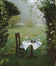 Hair In The Wind, Project Table, English Country Gardens, Seasonal Flowers, Cut Flowers, Blackberry, Pear, Breakfast Recipes, Cottage