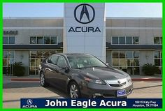 racine for in sale acura wi tl carsforsale com