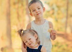 Diese Dinge solltest du deinem Kind unbedingt sagen - jetzt auf gofeminin.de  http://www.gofeminin.de/familie/diese-dinge-solltest-du-deinem-kind-unbedingt-sagen-s997036.html