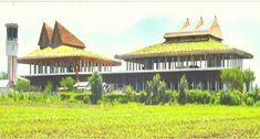 """Angkasa Pura II Optimis Bandara Banyuwangi Jadi """"Tourism Airport"""""""