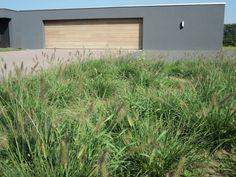 Mooie veilige en betrouwbare garagedeuren - De Goeij Deuren