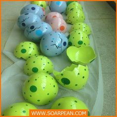 Custom Resin Decoration Giant Easter Egg, View Giant Easter Egg, Soarpean Product Details from Xiamen Soarpean FRP Co., Ltd. on Alibaba.com