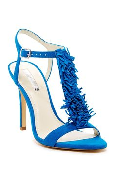 Clue Heel Sandal by BCBGeneration on @nordstrom_rack