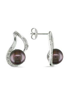 Wholesale Lot British Flag Metal Charms Jewelry Making Pendants Earrings L193