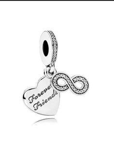 bbfbdf630 23 Best Pandora- Bracelet- DC ILY images in 2018   Pandora Jewelry ...