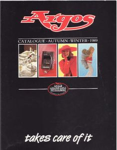 33 Best Old Argos catalogues images in 2017 | Argos, Argus panoptes