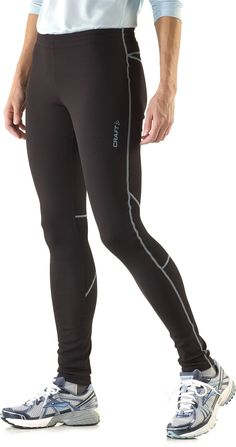 Craft Flex Tights XL eller XXL
