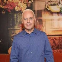Information oi-Sanyukta Thakare | Printed: Tuesday, June 22, 2021, 10:48 [IST] James Michael Tyler who performed Gunther in the iconic sitcom Associates, not too long ago revealed that he was identified with prostate most cancers. The actor informed At the moment Present that he was first identified in September 2018 throughout his annual checkup, however […] The post Friends' James Michael Tyler AKA Gunther Opens Up About Stage 4 Cancer Diagnosis appeared first on Movie News - Bollyw