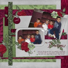 Kit: Roses For Momma by Growing Pains Scrapped and Mommy Me Time Scrapper    Template: Template Pack 5 by AKDesigns  http://www.scraps-n-pieces.com/store/index.php?main_page=product_info=66_118_id=915=8a4d629381e987906236f897ac0c4e1b