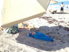 Honest Company - I would take my dream bag to the beach! Honest Company Diaper Bag, My Dream, Beach Mat, Toddler Bed, Outdoor Blanket, Dreams, Bags, Home Decor, Child Bed