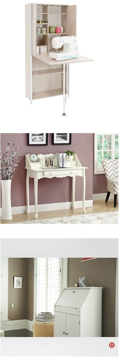 Shop Target for secretary desk you will love at great low prices. Free shipping on orders of $35+ or free same-day pick-up in store.