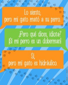 11chisteTextual-01