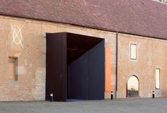 Abbaye D'Ardenne - Picture gallery