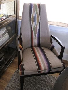 Old Hickory Tannery Sofa Images Best 25 Cream Leather