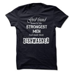 (Tshirt Top Tshirt Choice) God found some of strongest men and made them Dishwasher Coupon 15% Hoodies Tee Shirts