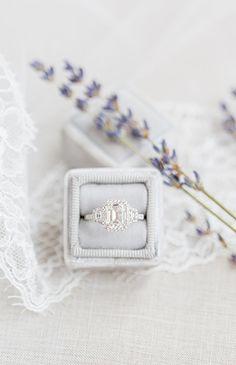 Sweet Light Blue Wedding Inspiration - Inspired By This Blue Wedding, Rustic Wedding, Wedding Day, Dream Wedding, Wedding Accessories, Wedding Jewelry, Marble Jewelry, Ring Verlobung, Boyfriends