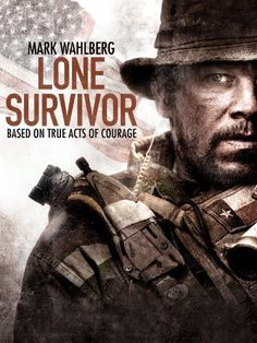 Lone Survivor Amazon Instant Video ~ Mark Wahlberg, http://www.amazon.com/dp/B00KQFWMH8/ref=cm_sw_r_pi_dp_Cn4Stb1KZGQRP