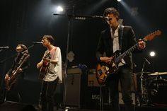 [Champagne]川上洋平2014/1/13「Welcome! [Champagne] 」@川崎CLUB CITTA' /RO69 Music Instruments, Live, Concert, Champagne, Detail, Musical Instruments, Concerts