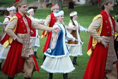 Search results for: szlachta - lamus dworski 16th Century Clothing, Polish People, Theatre Plays, Old Churches, Fantasy Setting, Lany, Photo Archive, 17th Century, Victorious