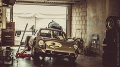 I've featured Laurent Nivalle photography before featuring the 2011 Le Mans Classic, when I noticed he had posted his latest motorsport photography pictures I was straight on the site to check them out. Vintage Racing, Vintage Men, Vintage Cars, Ferdinand Porsche, Le Mans, Bobber, Harley Davidson, Porsche 904, Sport Cars