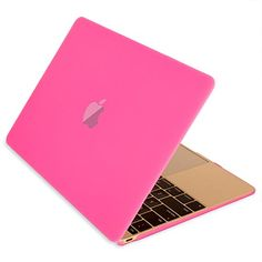 new style 04fed 26604 16 Best macbook pro 12 inch with retina case images | Retina display ...