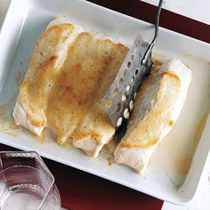 Great halibut recipe. I modified by adding capers and lemon juice to aoli and pan seared, then baked with panko on top. Fantastic!